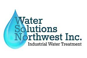 Water Solutions Northwest Inc.